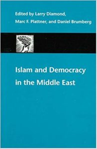Author: Laith Kubba | Journal of Democracy