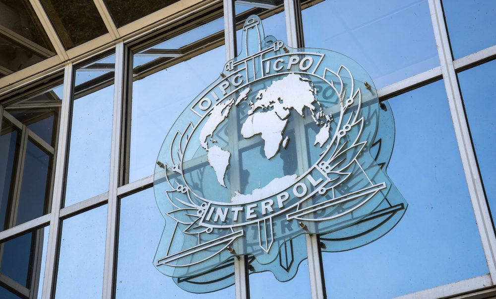 Weaponizing Interpol | Journal of Democracy